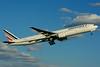 F-GZNO (Air France) (Steelhead 2010) Tags: airfrance boeing b777 b777300er yyz freg fgzno