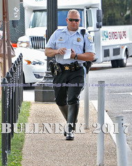 USPP, June '17 -- 4 (Bullneck) Tags: nationalmall washingtondc spring americana federalcity cops police heroes uniform macho toughguy biglug bullgoons motorcops motorcyclecops motorcyclepolice boots breeches uspp usparkpolice highandtight gun winnerofthebullneckblueribbonforkickasscops