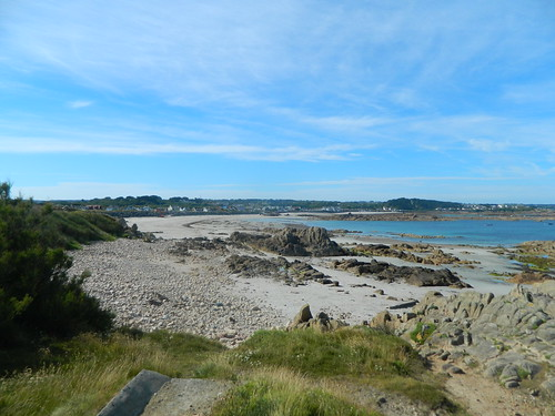 GuernseyBeach2