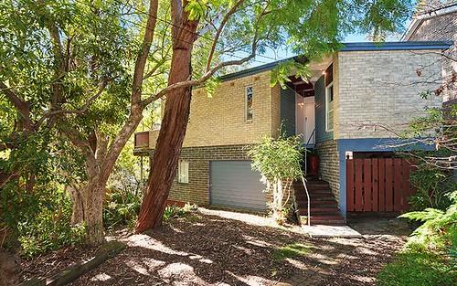 7 Monteith St, Turramurra NSW 2074