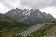 IMG_1514-322 (Fabrizio Malisan Photography @fabulouSport) Tags: alpi alpine alps ciclismo coldugalibier cycling etape europe fmphotoscouk fabriziomalisanphotography frenchalps galibier lamndscape landscapes montagna montagne montagnes mountains panorama panoramic stage17 tdf tdf2017 tdf17 tourdefrance tourdefrance2017 velo cyclisme france mountain letourdefrance letourdefrance2017 letour landscape alpen hautesalpes clouds sky teamsky procycling cyclingphotography cyclngphotographer cyclingphotos cyclingshots