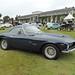 1962 Ferrari 250 GT SWB Bertone 'Shark Nose'
