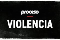 Michoacán: asesinan al director de Seguridad Pública de Aguililla (conectaabogados) Tags: aguililla asesinan director michoacán publica seguridad