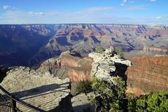 DSC00448 (riteshdas) Tags: titun bhai lity nuabau ritesh 2017 vegas grand canyon