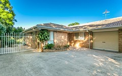 4/50 Invercauld Road, Goonellabah NSW