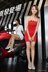 IMG_4267 (mawzenhsu) Tags: hot beauty