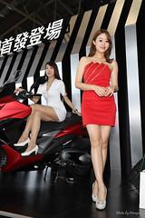 IMG_4259 (mawzenhsu) Tags: hot beauty