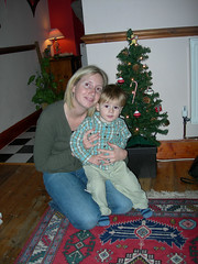 Dscn1241177 (michaeljohnbutton) Tags: 2006 december elijahhubble sallyhubblebutton