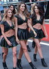 I7D_0027 (grjy) Tags: 20170723 bsb brands hatch pit walk grid girls babes