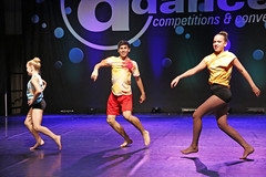 _CC_6843 (SJH Foto) Tags: dance competition event girl teenager tween group production