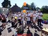 "2017-07-21   Nijmegen 4e dag (100) • <a style=""font-size:0.8em;"" href=""http://www.flickr.com/photos/118469228@N03/35336614904/"" target=""_blank"">View on Flickr</a>"