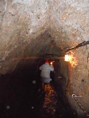 GoUrban_170724_GoExplore Stolzenburg Kupfermine_016