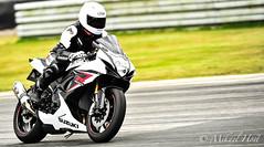 suzuki (Mphfoto) Tags: mc motor cycle cross motocross sweden dirt bike skåne