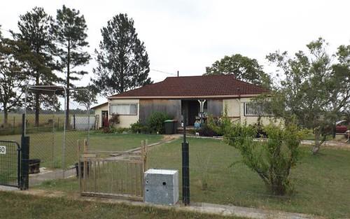 160 Rifflerange Road, Casino NSW 2470