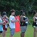 "Band Camp Day 1 2017 (60)_edited-1 • <a style=""font-size:0.8em;"" href=""http://www.flickr.com/photos/145631039@N02/35389744764/"" target=""_blank"">View on Flickr</a>"