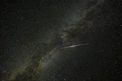流れ星 画像21