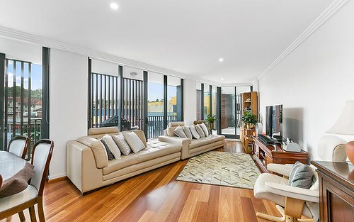 101/1A Delmar Pde, Dee Why NSW 2099