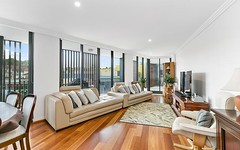 101/1a Delmar Parade, Dee Why NSW
