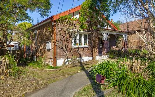 140 Lakemba St, Lakemba NSW 2195