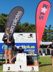 "Coral Coast Triathlon • <a style=""font-size:0.8em;"" href=""http://www.flickr.com/photos/146187037@N03/35455524203/"" target=""_blank"">View on Flickr</a>"