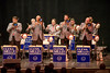 Glenn Miller Orchestra_0575 (samfeinstein) Tags: nikon d750 2470vr 2470 70200e 70200 concert levoy glennmiller glennmillerorchestra
