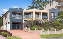 36 The Citadel, Umina Beach NSW