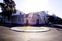 cnr of Wellington and Cope streets (r.james76) Tags: spuds people waterloo sonya7r street july17