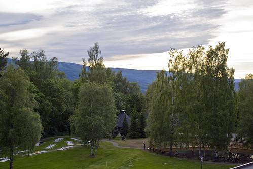 Lillehammer 13