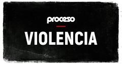Hallan a un hombre degollado y otro con el tiro de gracia en Zamora, Michoacán (conectaabogados) Tags: degollado gracia hallan hombre michoacán otro tiro zamora