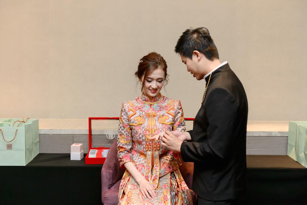 婚攝小勇,小寶團隊, 台北婚攝, 寒舍艾麗, 寒舍艾麗婚攝, 新秘 diva, wedding day-011