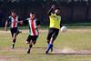 PASION DE MULTITUDES ADULTOS_22 (loespejo.municipalidad) Tags: pasion loespejo futbol chile chilenas balon