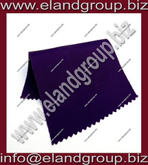 purple Moire Ribbon (adeelayub2) Tags: purple moire ribbon