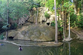kanchanaburi - thailande 14