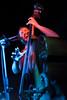 Trap (Richard Twice) Tags: trap music musician portrait canon canoniani