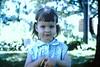 Box46-1965-04-11-1965-08-29 (dduesterhoeft) Tags: flood baseball chickenpox anniversary graduation fishing