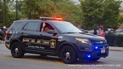 IMGP9433 (The_Bjbuttons) Tags: garfiledridge chicago police fire ema illinoisstatepolice hickoryhills orlandpark chicagotransitauthoritycta lagrange summit pleasentview westernsprings lyons riversidebridgeview centralstickeny berwyn bedfordparkil