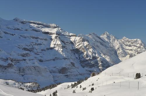 2012 Switzerland  - 924