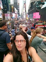 2017-07-03-15-09-15-024-384x512 (Tukyy) Tags: newyork broadway newyorkcity architecture theater timesquare