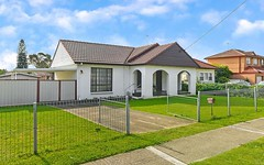 111 Kildare Road, Blacktown NSW