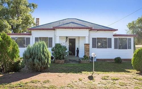 54 Beulah St, Gunnedah NSW 2380