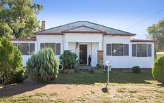 54 Beulah Street, Gunnedah NSW