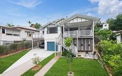 61 RIVERVIEW STREET, Murwillumbah NSW