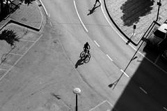 (Philippe Alcoy) Tags: albania korça ombres hauteur