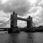 Tower Bridge, London thumbnail