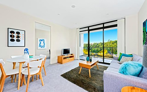 205/11 Waterview Dr, Lane Cove NSW 2066