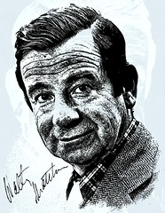 Walter Matthau (Bob Smerecki) Tags: smackman snapnpiks robert bob smerecki sports art digital artwork paintings illustrations graphics oils pastels pencil sketchings drawings virtual painter 6 watercolors smart photo editor colorization akvis sketch drawing concept designs gmx photopainter 28 draw hollywood walk fame high contrast images movie stars signatures autographs portraits people celebrities vintage today metamorphasis 002 abstract melting canvas baseball cards picture collage jixipix fauvism infrared photography colors