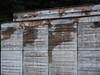 wartenaufdenfluss_18 (Kurrat) Tags: essen industriekultur ruhrgebiet ruhrpott wartenaufdenfluss emscher emscherinsel emscherkunst observatorium regen