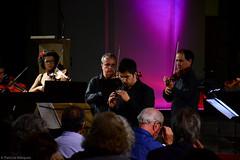 OBC_Puigcerda-2.jpg (FeMAP) Tags: esglésiadesantdomènec femap2017 festivaldemúsicaantigadelspirineus músicaantiga orquestrabarrocacatalana pirineus puigcerdà tiamgoudarzi patrimoni turisme