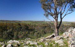 Lot 537 Murray Road, Keyneton SA