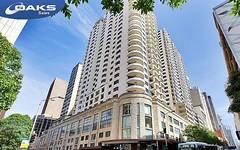 493/317-321 Castlereagh Street, Sydney NSW